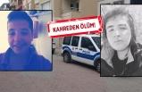 Arkadaşının elindeki tabanca ateş aldı, liseli Batuhan öldü
