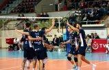 Arkasspor - Ziraat Bankası: 3-0
