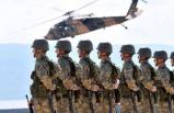 Askeri kaynaklardan flaş Libya açıklaması!