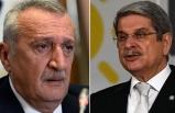 Aytun Çıray'dan Mehmet Ağar'a hatırlatma: 28 Şubat sürecinde...