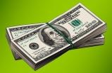 BDDK adımını attı! İşte dolar kurunda son durum…
