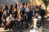 Bu birliktelik İzmir'i engelsiz kent yapar