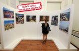 Buca'da sanat zamanı:  Yarınlara Bir Miras Fotoğraf Sergisi
