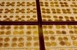 Çeyrek altın 462 lira! Gram altın ve yarım altın ne kadar?