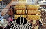 Çeyrek ve gram altın fiyatları arttı mı?