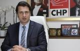 CHP İl Başkanı Yücel'den 'Burak Oğuz' açıklaması