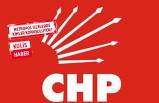 CHP İzmir'de kongre hareketliliği