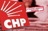 CHP İzmir'de seçim heyecanı