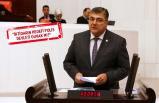 CHP'li Sındır, Bakan Soylu'nun yanıtına sert çıktı