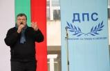 CHP'li Sındır Bulgaristan'dan seslendi: Bu kara lekeyi unutmayacağız!