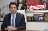 CHP'li Yücel'den çarpıcı 5 Aralık mesajı