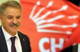 CHP'li belediye başkanları bir araya geliyor