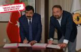 Çiğli'den Tübitak'a dört proje başvurusu