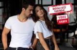 'Doğduğun Ev Kaderindir' dizisi 2. fragmanı yayınlandı!