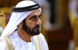 Dubai Emiri'nin ilk eşi, kızıyla hiç görüştürülmediğinden yakındı