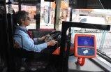 ESHOT'un kadın şoförleri fark yaratıyor