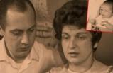 Filmleri aratmayan olay! 55 yıl önce kaçırılan bebek bulundu