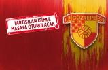 Göztepe'de hangi futbolcularla yolları ayıracak?