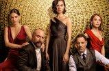 Halit Ergenç'in yeni dizisi hangi kanalda yayınlanacak?