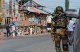 Hindistan'da ülkeyi ikiye bölen olay… Tecavüz zanlıları olay yeri tatbikatında vuruldu