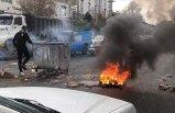 İran'daki internet kesintinin ülkeye günlük zararı 176 milyon dolar