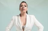 Işın Karaca, Can Yapıcıoğlu ile fotoğrafını paylaştı