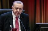 İstanbul'u AK Parti kazandı: Karar verme yetkiniz yok!