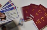 İşte pasaport, ehliyet, trafik cezalarına gelen zam oranları!
