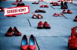 İşte son 10 yılda işlenen 'izinli' cinayet bilançosu