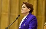 İYİ Parti'de Davutoğlu tartışması: Parti ikiye bölündü