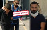 İzmir'de doktora jiletli saldırı için istenen ceza belli oldu