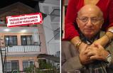 İzmir'de eski DGM hakimi öldü: Doktoru 'şüpheli' buldu