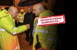 İzmir'de su kesintisi: Soyer harekat planını açıkladı