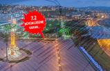 İzmir için korkutan deprem uyarısı