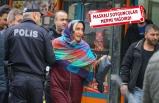 İzmir kuyumcu soygunu: İki kişi yaralandı