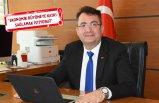 İzmir Yüksek Teknoloji Enstitüsü, tersine beyin göçünü sağlıyor