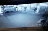 İzmir'deki peş peşe cinayetler işlenmişti! Yeni görüntüler ortaya çıktı