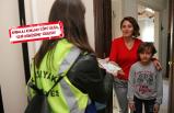 Karşıyaka Belediyesi'nden çevre için önemli adım