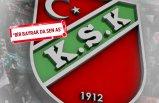 Karşıyaka'da kampanya sürüyor