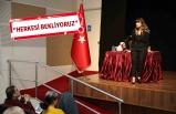 Karşıyaka Kitap Kulübü edebiyat tutkunlarını bekliyor