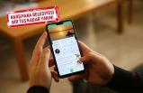 Karşıyaka'da yeni 'mobil' dönem başladı
