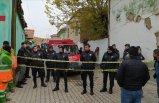 Kerpiç evde facia: 2'si çocuk 3 kişi hayatını kaybetti