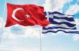 Komşudan Türkiye hamlesi: Dört senaryo masada