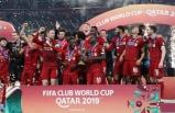 Liverpool dünya şampiyonu oldu!