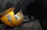 Maden ocağında patlama: 2 ölü