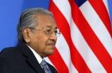 Malezya Başbakanı Muhammed'den kritik Uygur çıkışı: Sığınanları geri yollamayız