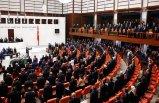 Meclis'te 'git' tartışması