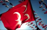 MHP Aydın İl Başkanı belli oldu
