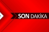Milli Savunma Bakanlığı açıkladı! 3 terörist teslim oldu