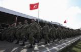 MSB'den 'bedelli askerlik' uyarısı